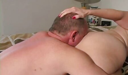 In the bedroom with a ilikecomix porn young girl