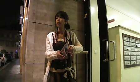 Two guys and milftoon one girl Japan staged a guy hard