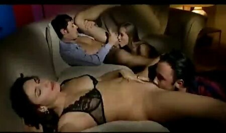 Sonia cuckold comics young gets fucked in casting