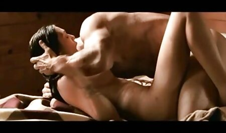 Threesome with 8muses milftoon wife and Spanish girl
