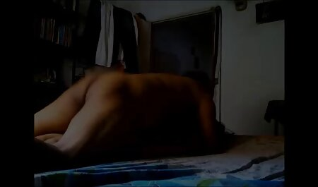 Asian fucked after adult porn comics shower